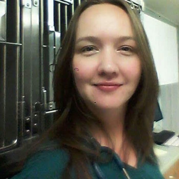 Ruthie<br>Technician  photo